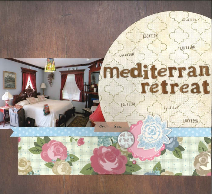 Med Retreat 1