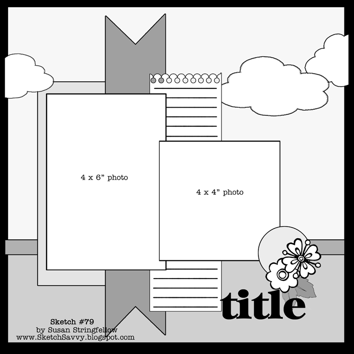#79-12x12-SketchSavvy